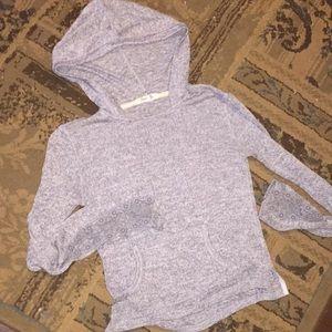 🦅 light weight sexy hoodie 🦅